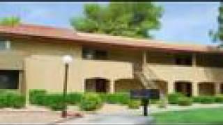 Download Vista Ventana Apartments