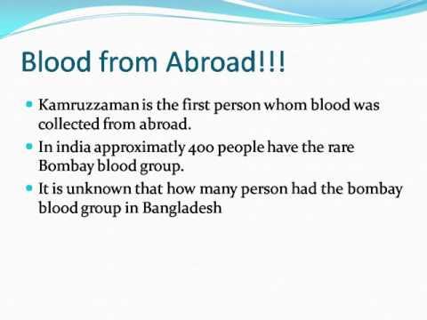Kamruzzaman from Noakhali was saved by four Indian নোয়াখালীর  কামরুজ্জামানকে বাঁচিয়েছিল চার ভারতীয