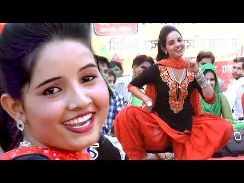 Xxx Mp4 Super Hit Dance Kidnep Ho Javegi सुनीता बेबी के गाने 3gp Sex