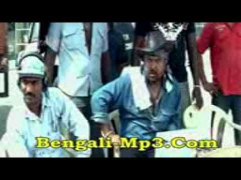 Xxx Mp4 Aaina Bengali Mp3 Com 3gp 3gp Sex