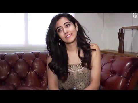 Xxx Mp4 Interview With Singer Jonita Gandhi 3gp Sex