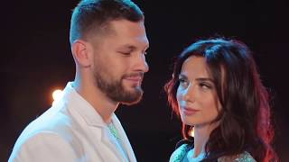 Dance with me Albania 4 - Xhensila & Trim