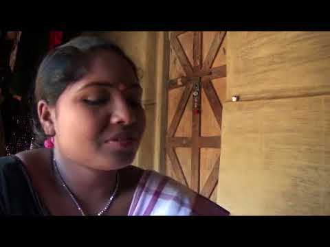 Xxx Mp4 Aisfa Jharkand Cine Awarded Super Hit Santali Future Film DHARMA DARBAR Title 1 3gp Sex