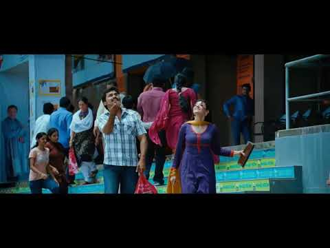 Xxx Mp4 Kajal Aggarwal Showing Boops To Watch Goundamani Senthil Hot Funny Troll Memes 3gp Sex