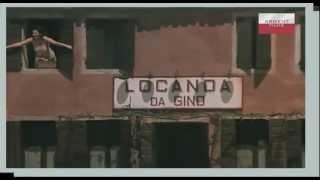TINTO BRASS' MIRANDA (UNCUT) Argent Films Ltd.