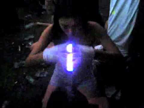 Xxx Mp4 Kuku Light Show Nocturnal 2010 OrbitLightShow Com 3gp Sex