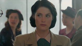 Their Finest | official trailer (2017) Gemma Arterton Sam Claflin