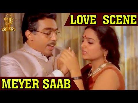 Xxx Mp4 Meyer Saab Hindi Movie Love Scene Kamal Hassan Jaya Lalitha 3gp Sex