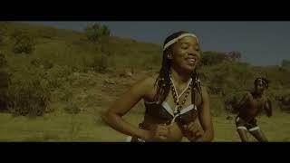 Culture Spears le Mma Ausi- Dibeisane (OfficialVideo)