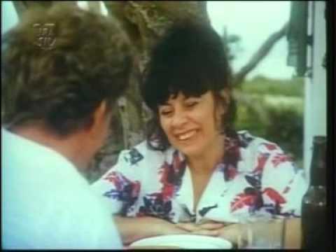 DÉBORA DUARTE no filme A Menina do Lado 1987
