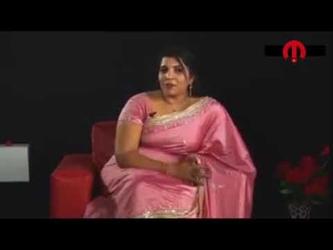 Xxx Mp4 Saritha Menon Hot Seducing Tips 3gp Sex