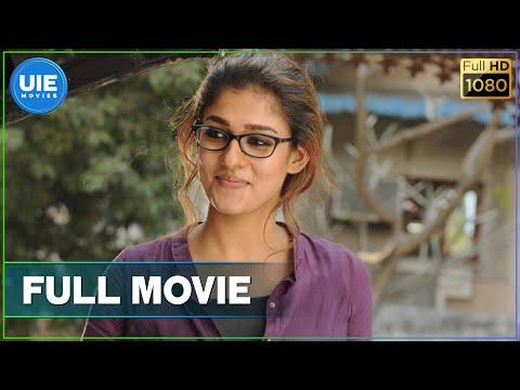 Xxx Mp4 Dora Tamil Full Movie 3gp Sex