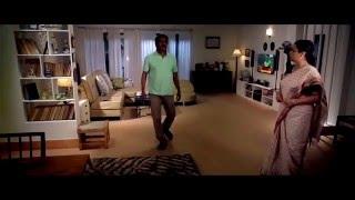 Close Up Kache Ashar Golpo TVC Advertisement HD