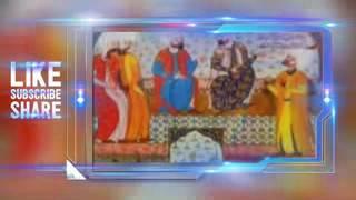 Bangla Islamic Documentary Video, Science and Islam