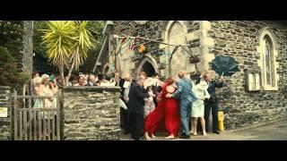 About Time - Wedding Scene (Il Mundo)