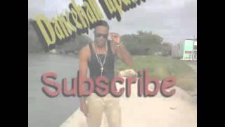Freestyle Nuh Know Gun Masicka Diss Dancehall 2015