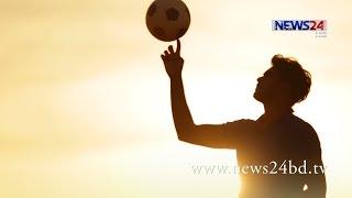BPL Football  প্রিমিয়ার লিগ ফুটবল আসরের সফলতা ব্যর্থতার গল্প @News24