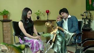 Bangla Natok Yes Madam No Sir 38(HD PRINT)