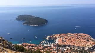 Marella / Thomson Cruises - Adriatic Explorer
