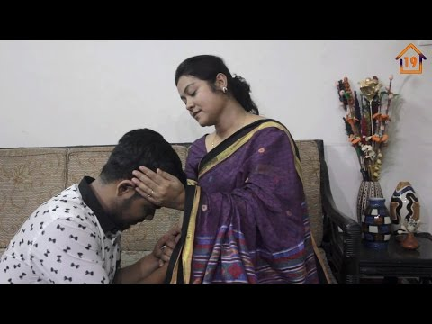 Xxx Mp4 Mirror সামনে তুমি। Special Short Film For International Mother S Day Directed By Yean King 3gp Sex