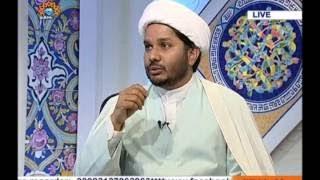 تاریخ اسلام Islamic History فتح مکہ Victory of Makkah Fatah Makkah