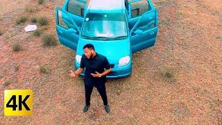 FAYSAL MUNIIR | WAXAAN AHAY QOF KUU NOOL | BEST SONG | MUUQAAL CAJIIB AH | 2019 OFFICIAL MUSIC VIDEO