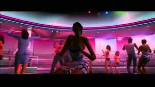 Grand Theft Auto: Vice City 10th Anniversary Trailer【HQ】