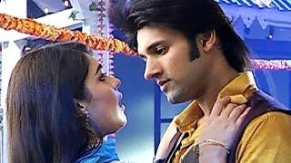Raja And Rani's Romance In 'Ek Tha Raja Ek Thi Rani' | #TellyTopUp