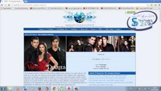 EZtv موقع تحميل المسلسلات الرائع