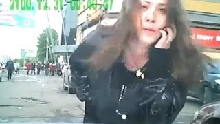 Funny road accidents,Funny Videos, Funny People, Funny Clips, Epic Funny Videos Part 14