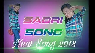 New Released song sadri nagpuri music 2018