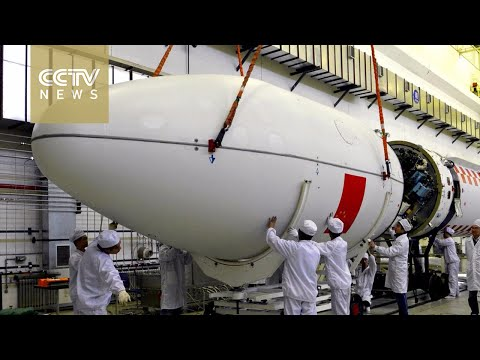 Closer to China China s Science and Technology I the latecomer catches up 01 24 2016