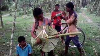 Dj New Videos Gan and funny video