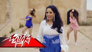 آش هذا الشى - عائشة الوعد Ish Haza Al Shai - Aisha El Waad