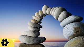 Zen Meditation Music, Relaxing Music, Music for Stress Relief, Soft Music, Background Music, ✿2305C