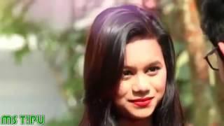 Bhondhore Tor Buker Vitor F A  SuMoN MS Artho Ahemad Babu
