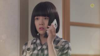 160610 Minah - SBS Drama 'Pretty Ugly' EP.9 Preview