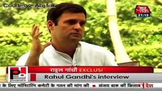 Comedy Nights with Rahul Gandhi ! Hilarious ! Pappu FAIL ho Gaya