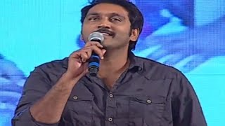 Power Movie Trailer is just a glimpse of powerful movie Power - Ajay @ Audio Launch