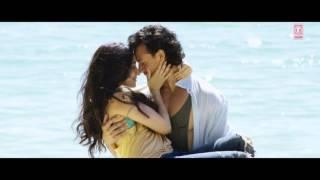 Agar-Tu-Hota-Video-Song---BAAGHI--Tiger-Shroff, Shraddha-Kapoor--Ankit-Tiwari:--One-Click.mp4