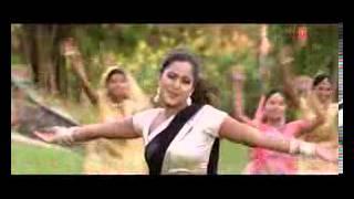 Laila Ke Na Kehu Ab Yaad Kari bhojpuri song