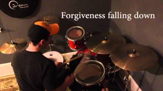 Hillsong - Love So High - Drum Cover (Dream Ignition)