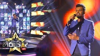 Oba Kamathi Nam - ඔබ කැමති නම් | Chathuranga Karunarathne | Hiru Star EP 61