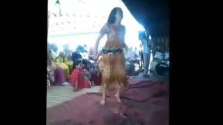 الهيت المغربي رقص شعبي ولا أروع منه