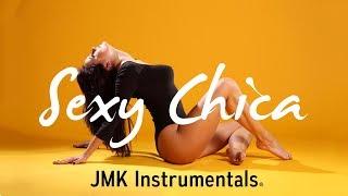 🔊 Sexy Chica - WizKid Type Tropical Summer Dancehall Pop Beat Instrumental