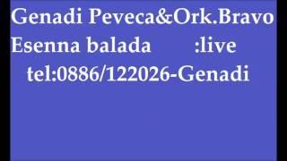 balada baladi esenna balada srabsko srbsko srubski pesni srbski pesni ork. ork bend bend pe