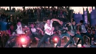 Raghupati Raghav - Krrish 3 (Full Video Song) Sub Español