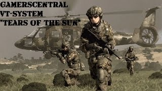 ARMA III - GC:VTS -