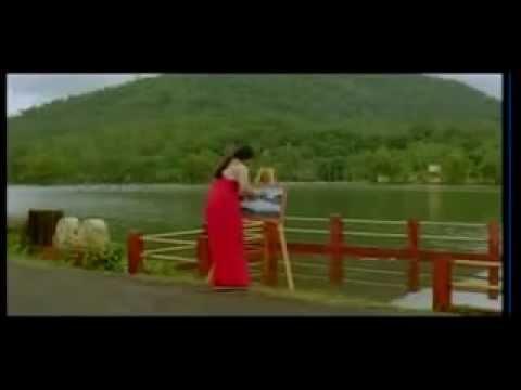 Geetha Bhabi - Bollywood Hindi Mallu Hot Masala Desi Movie Reshma, Sajini Online
