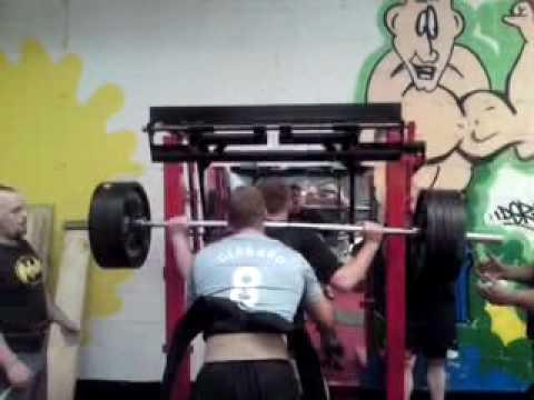 Xxx Mp4 Powerlifting Sean Brear Atlanta Gym 3gp 3gp Sex
